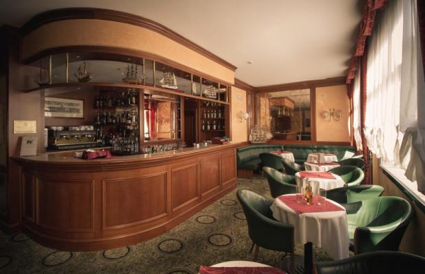фотографии Hotel Rege изображение №8