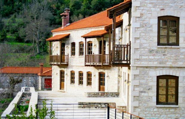 фотографии Koryschades Village Ermis изображение №16
