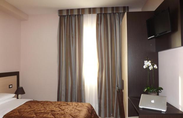 фотографии Hotel De La Ville Relais изображение №40