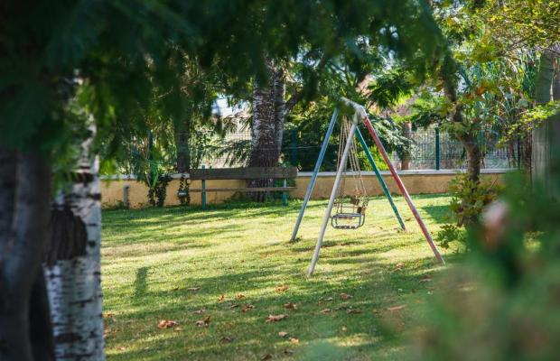 фотографии Plaza изображение №4