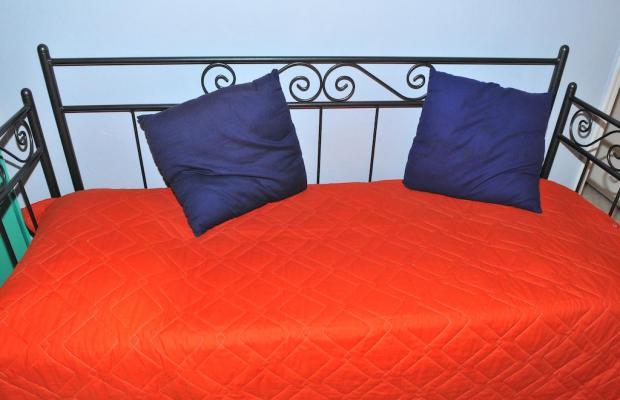 фотографии Oasis Hotel by Svetlana and Michalis (ex. Oasis Hotel; Svetlana & Michalis Oasis Hotel) изображение №24