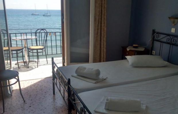 фотографии Oasis Hotel by Svetlana and Michalis (ex. Oasis Hotel; Svetlana & Michalis Oasis Hotel) изображение №12