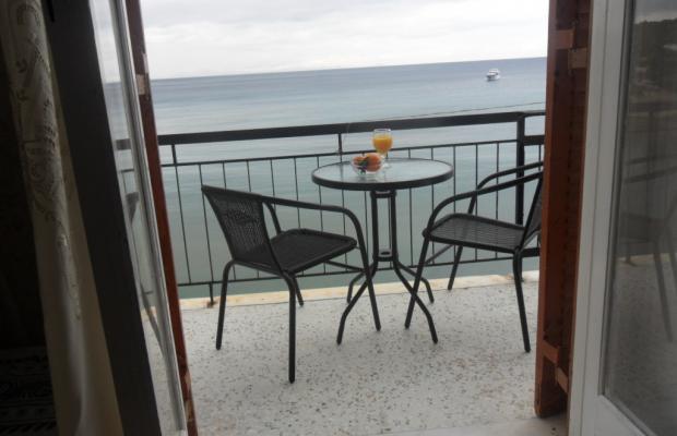 фотографии отеля Oasis Hotel by Svetlana and Michalis (ex. Oasis Hotel; Svetlana & Michalis Oasis Hotel) изображение №3
