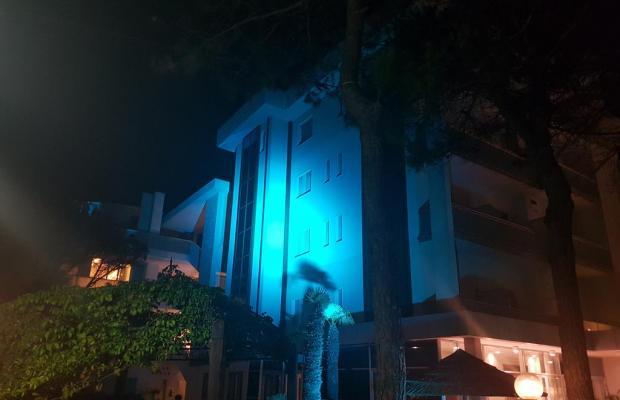 фото Sorriso House (Милан) изображение №6