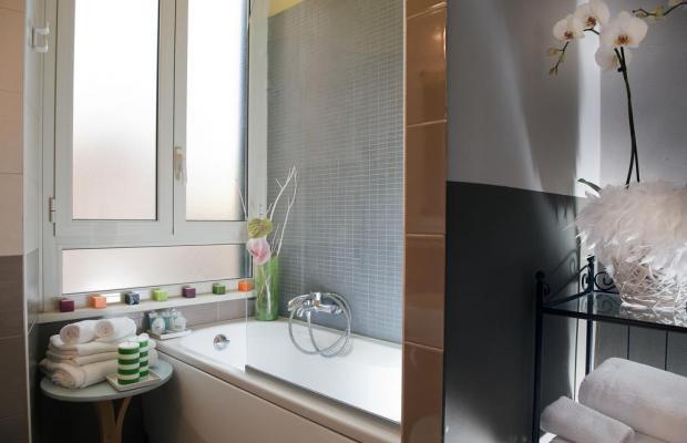 фотографии Hotel Colors изображение №24