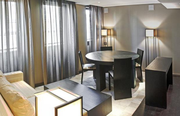 фотографии отеля AllegroItalia San Pietro All'Orto 6 (ex. Luxury Suites San Pietro all'Orto 6) изображение №3
