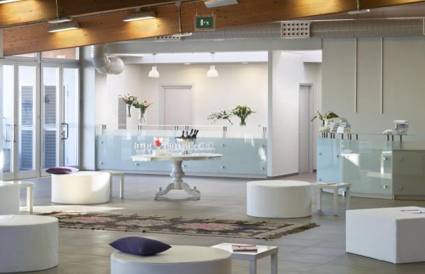 фото Unaway Hotel Bologna San Lazzaro изображение №10