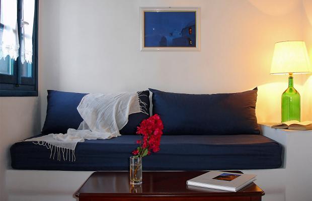 фото отеля Belvedere Studio изображение №5