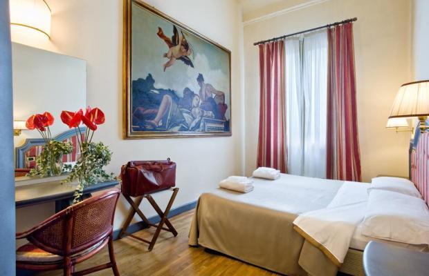 фотографии отеля Unicorno изображение №15