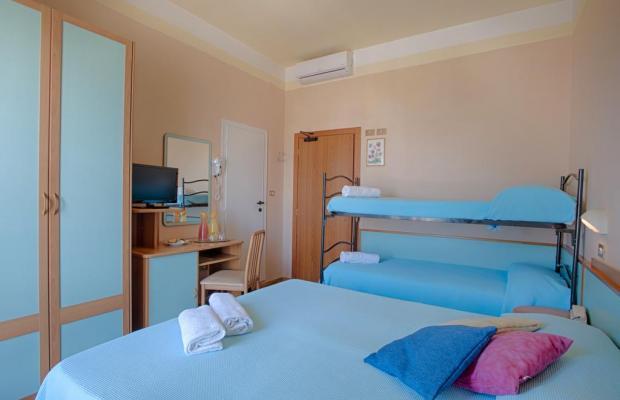 фото отеля Hotel Barca D`oro изображение №13