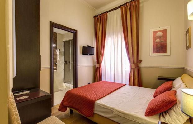 фото Hotel Everest Inn Rome изображение №14