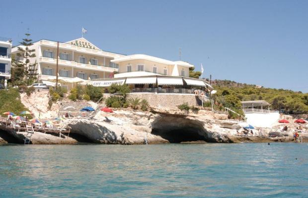 фото отеля Panorama Hotel изображение №21