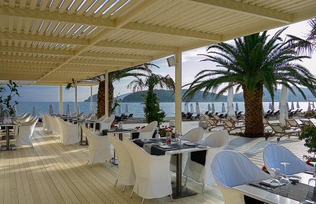 фото Plaza Resort изображение №22