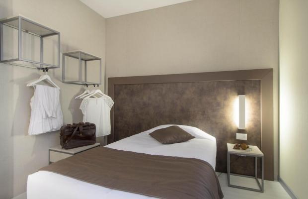 фото отеля Aosta - Gruppo Minihotel изображение №17