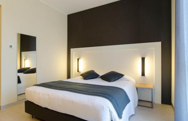 фото Aosta - Gruppo Minihotel изображение №2