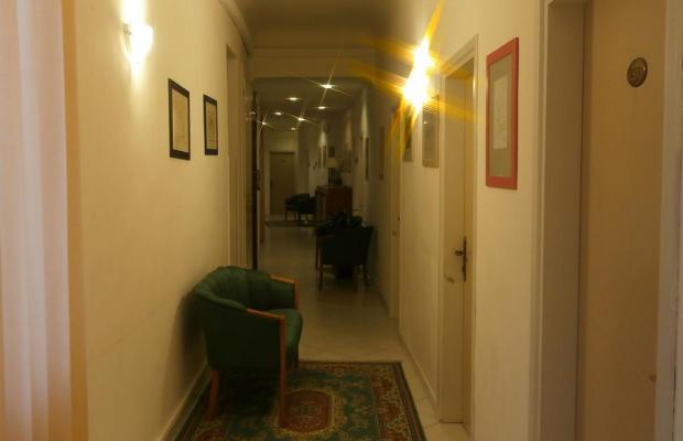 фото отеля Hotel Centro изображение №13