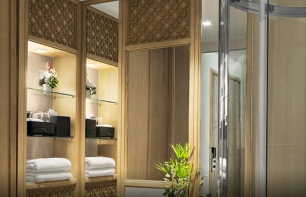 фото Manathai Surin Phuket (ex. Manathai Hotel & Resort) изображение №34