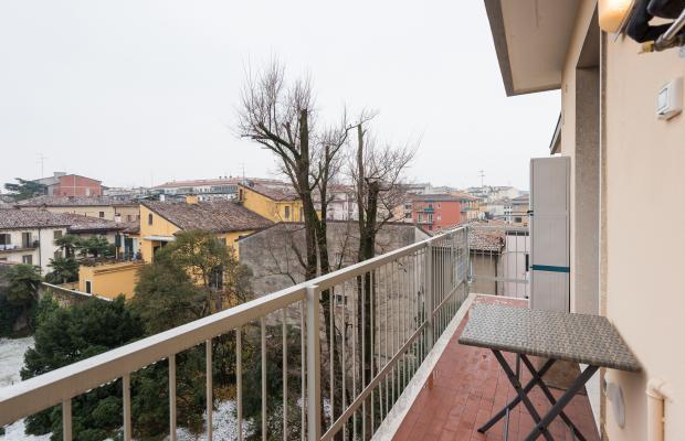 фотографии отеля Dimore Verona изображение №3