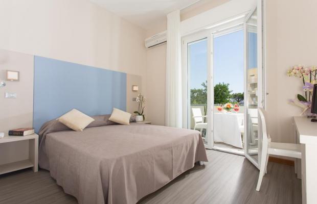 фото отеля New Hotel Chiari изображение №29