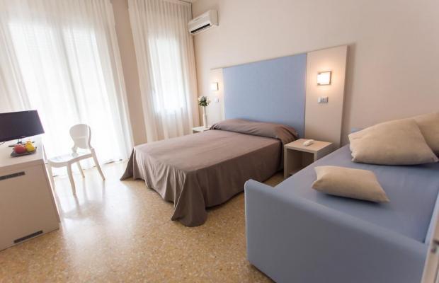 фотографии отеля New Hotel Chiari изображение №23
