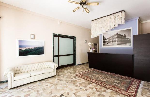 фото New Hotel Chiari изображение №22