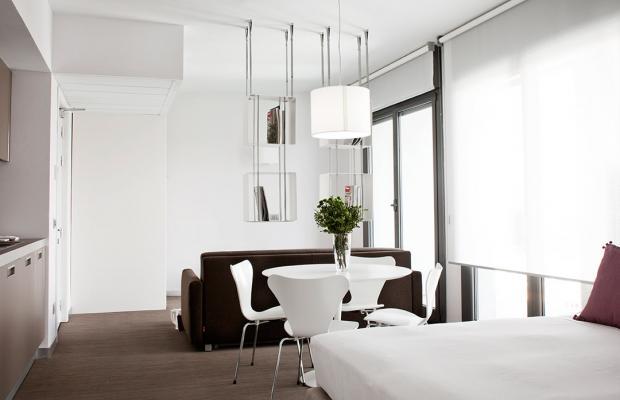 фото отеля Zambala Luxury Residence изображение №41