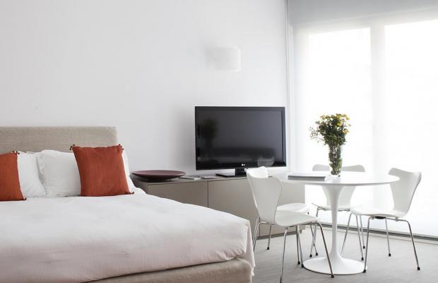 фото Zambala Luxury Residence изображение №26