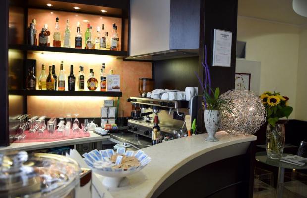 фото Hotel del Corso изображение №10