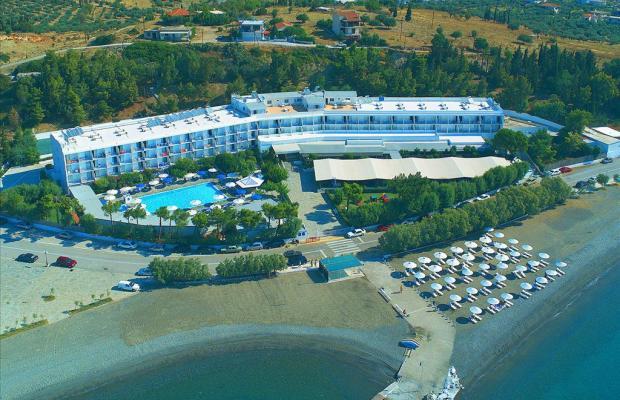 фотографии отеля Delphi Beach изображение №59
