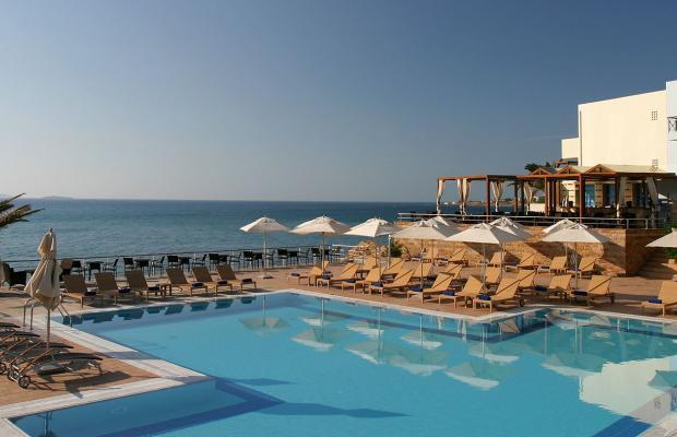 фото отеля Erytha Hotel & Resort изображение №37
