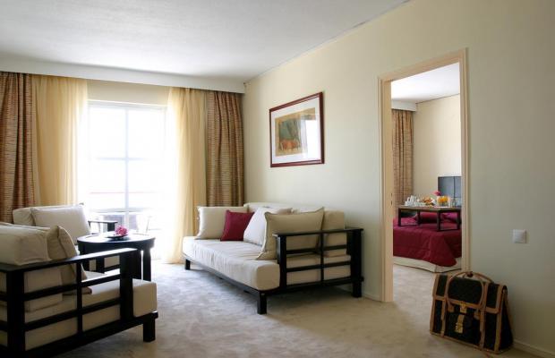 фотографии Erytha Hotel & Resort изображение №28