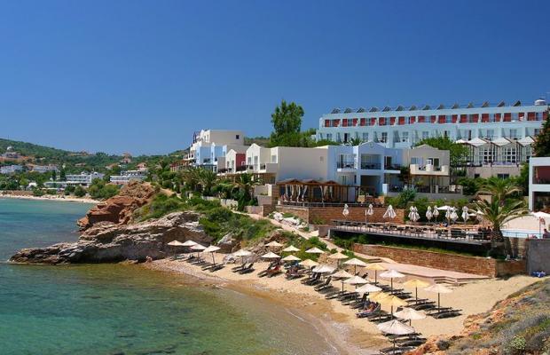 фотографии Erytha Hotel & Resort изображение №20