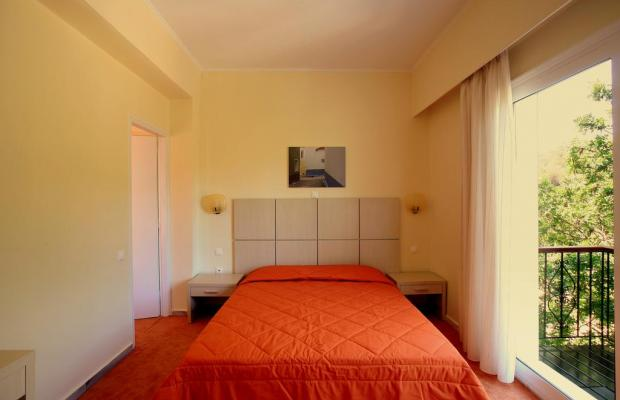 фотографии Erytha Hotel & Resort изображение №8