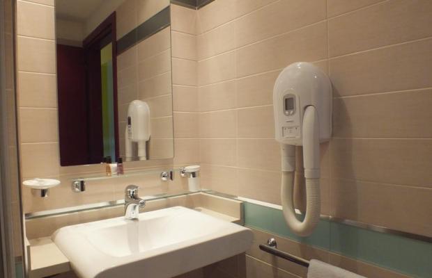 фотографии отеля MiHotel изображение №19