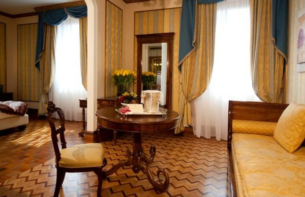 фотографии Due Torri (ex. Due Torri Hotel Baglioni) изображение №40