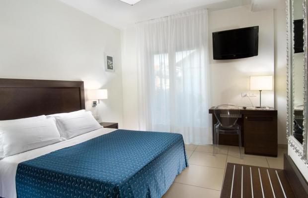 фотографии отеля Hotel La Cappuccina изображение №15