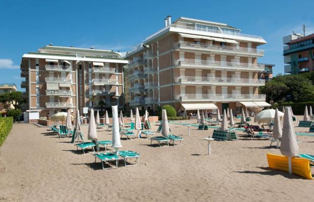 фото отеля Residence Puerto del Sol изображение №13