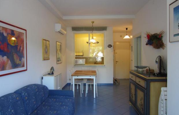 фотографии Residence Puerto del Sol изображение №8