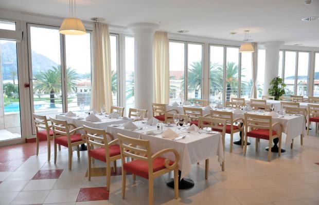 фотографии отеля Splendid Conference & Spa Resort изображение №15
