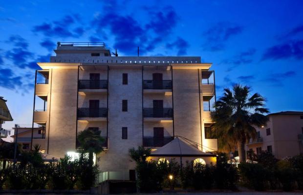 фотографии Hotel La Sfinge изображение №12