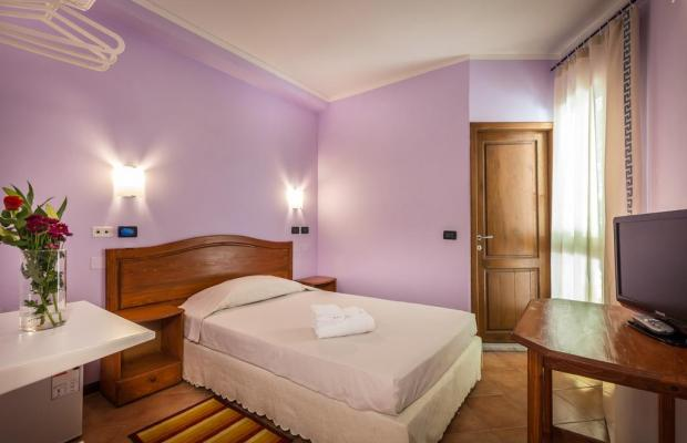 фото отеля Hotel Real изображение №17