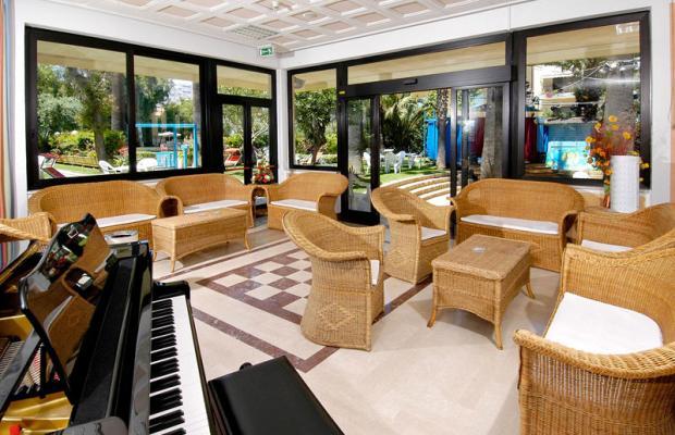 фото Hotel Relax изображение №6