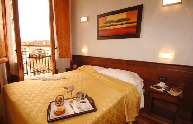 фото отеля Palazzo Vecchio изображение №17