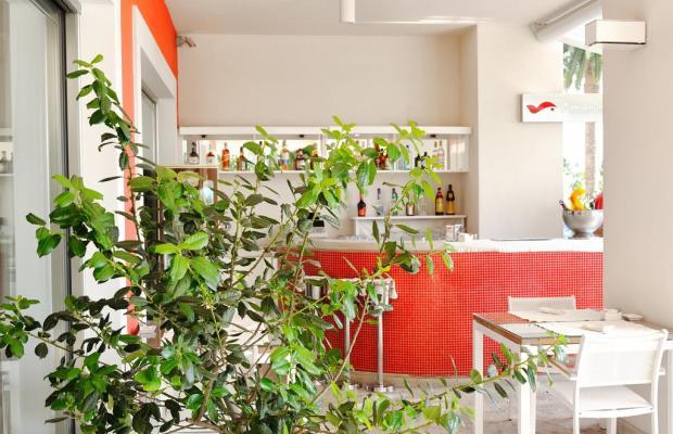 фотографии отеля Valentino Resort изображение №7