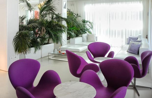 фото Valentino Resort изображение №2