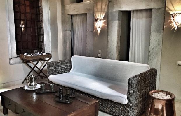 фотографии Imaret Hotel изображение №20