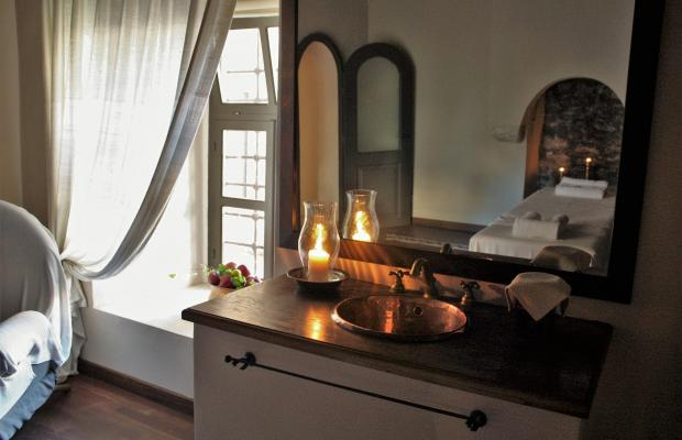 фото отеля Imaret Hotel изображение №9