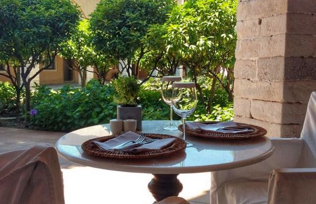 фото отеля Imaret Hotel изображение №5