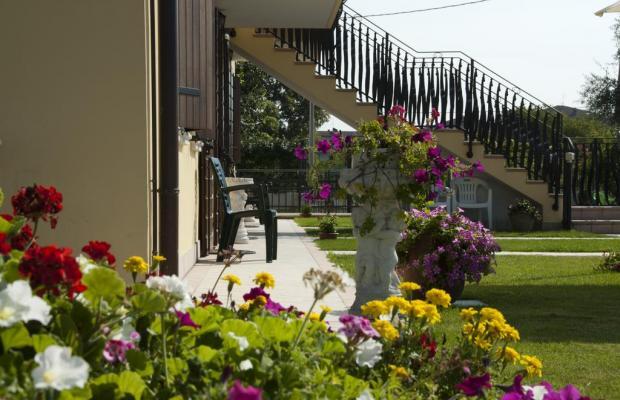 фотографии Residenza La Ricciolina изображение №36