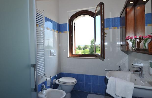фото Residenza La Ricciolina изображение №10